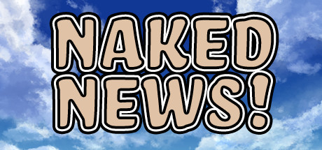 Naked News Free Download