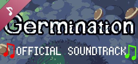 Germination Soundtrack