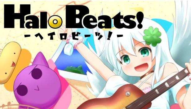?、音楽ゲーム