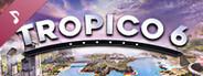 Tropico 6 - Original Soundtrack