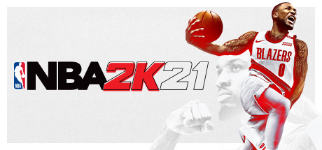 NBA 2K21 technical specifications for PC
