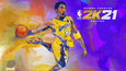 NBA 2K21 picture1