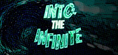Купить Into the Infinite