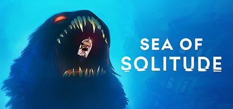 Baixar Sea of Solitude - CODEX Torrent