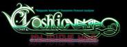 ∀kashicverse-Malicious Wake-