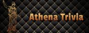 Athena Trivia