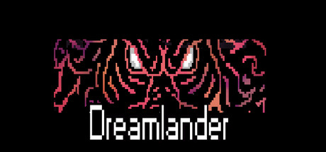 View Dreamlander on IsThereAnyDeal