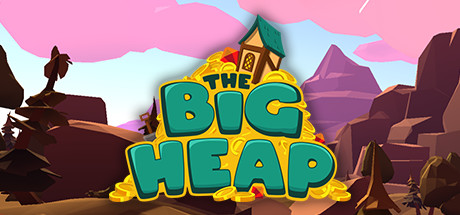 The Big Heap