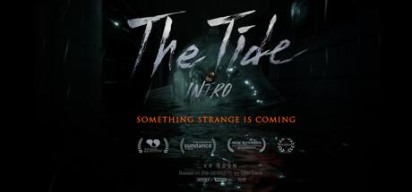 The Tide Intro