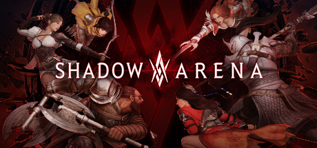 Shadow Arena technical specifications for laptop