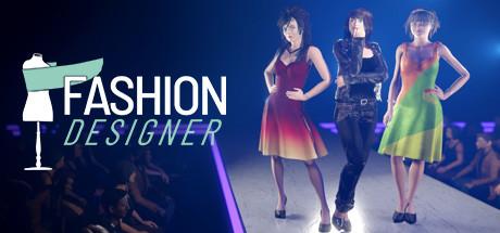 Fashion Designer On Steam