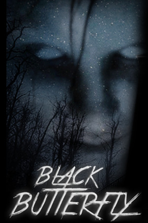 Black Butterfly poster image on Steam Backlog