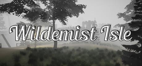 Wildemist Isle