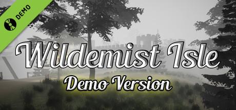 Wildemist Isle Demo
