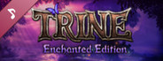 Trine Enchanted Edition (Original Soundtrack)