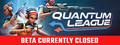 Quantum League - Free Open Beta