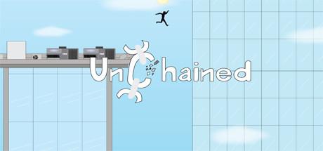 Купить Unchained