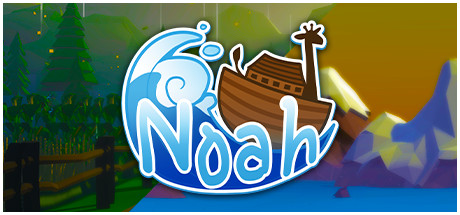 View Noah on IsThereAnyDeal