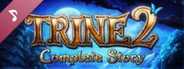 Trine 2 (Original Soundtrack)