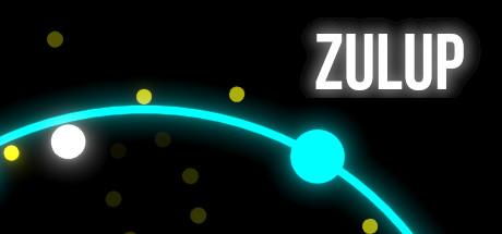 Zulup cover art