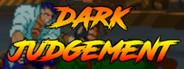 Dark Judgement