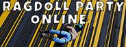 Ragdoll Party Online