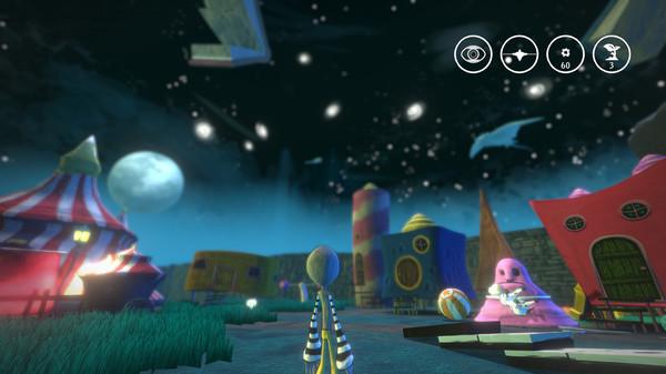 скриншот Onirike 2