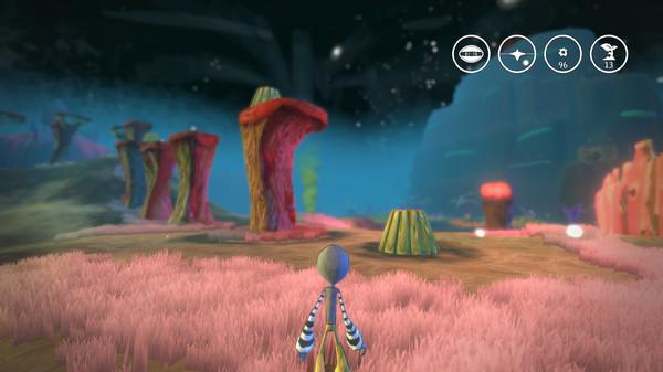 скриншот Onirike 4