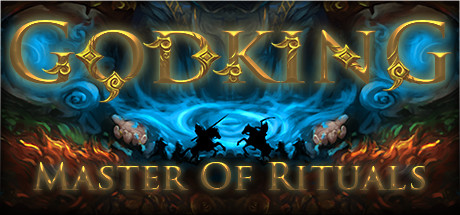 Godking: Master of Rituals Free Download