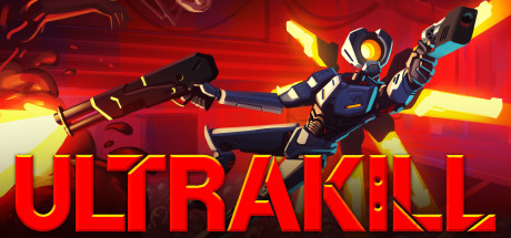 ULTRAKILL technical specifications for PC