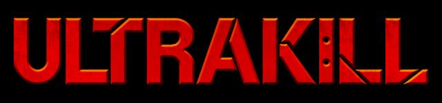 ULTRAKILL - Steam Backlog