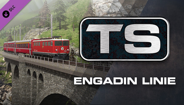 Sujetacorbatas rittnerbahn zweiachser el Tirol del Sur Art 8243 tren tram Railway