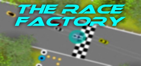 TRF - The Race Factory