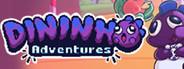 Dininho Adventures