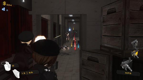 Banzai Escape 2 Image 3