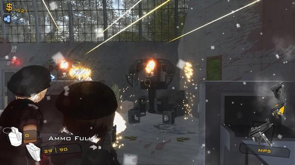 Banzai Escape 2 Image 6