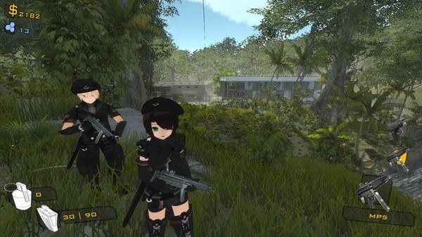 Banzai Escape 2 Image 9