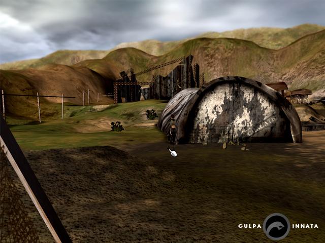 com.steam.12310-screenshot