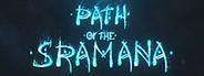 Path of the Sramana