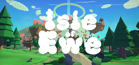 Isle of Ewe title thumbnail
