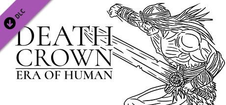 Купить Death Crown — Era of Human (DLC)