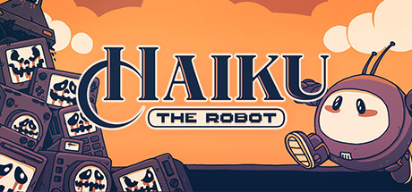 View Haiku, the Robot on IsThereAnyDeal