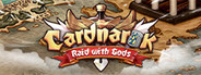 Cardnarok: Raid with Gods
