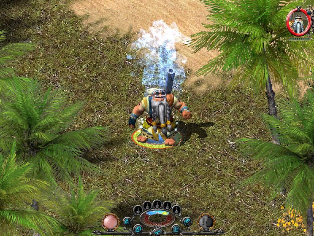 com.steam.12320-screenshot