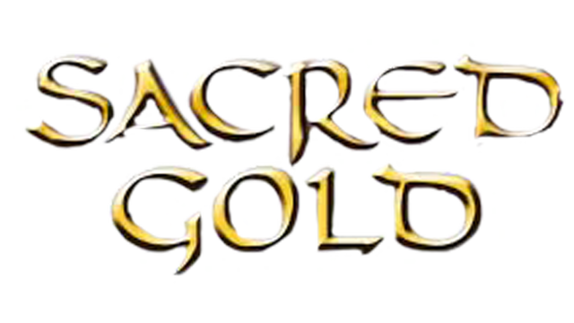 Sacred Gold - Steam Backlog