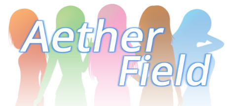 View Aether Field on IsThereAnyDeal