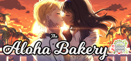 The Aloha Bakery