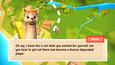 Alpaca Ball: Allstars picture2
