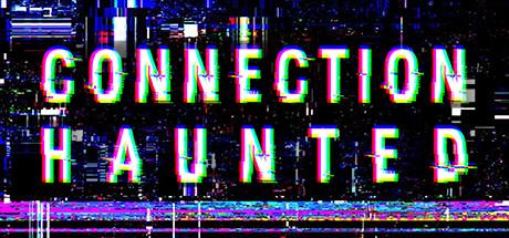 Купить Connection Haunted