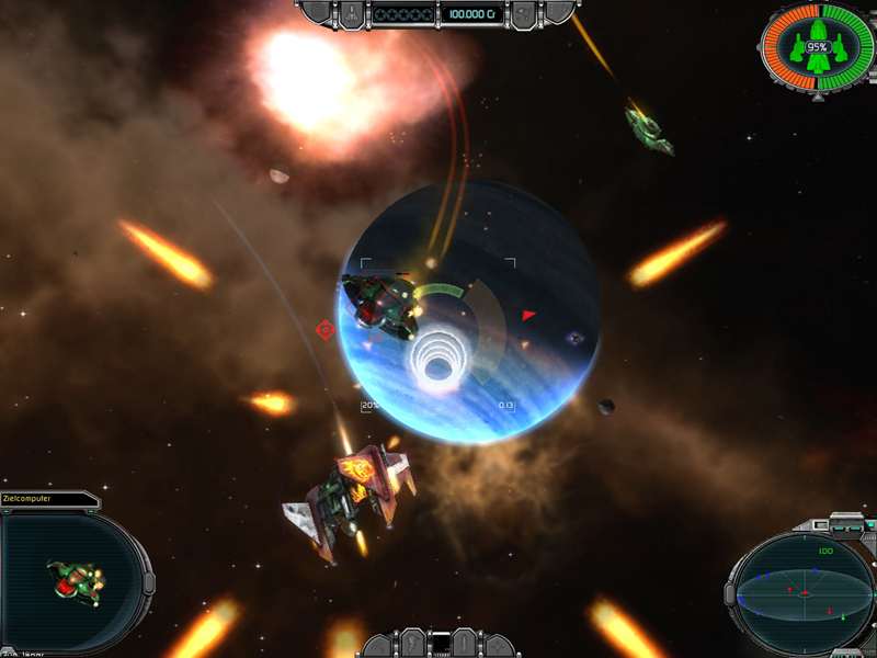 com.steam.12330-screenshot